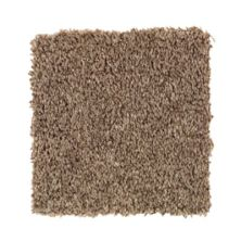 Mohawk Neutral Shades II Highlander 2N89-878
