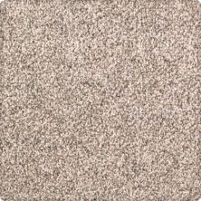 Karastan Rustic Revival Softened Ash 43632-9726