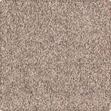 Karastan Rustic Revival Seashell 43632-9735