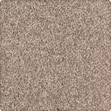 Karastan Rustic Revival Ceramic Beige 43632-9765