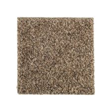 Karastan Rustic Nature Whole Grain PEC20-9767