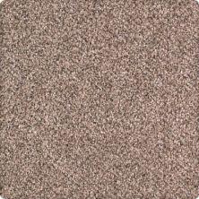 Karastan Pure Distinction Hearthstone 2M82-9776