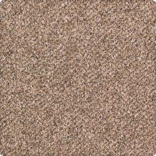 Karastan Rustic Revival Hazelnut 43632-9777