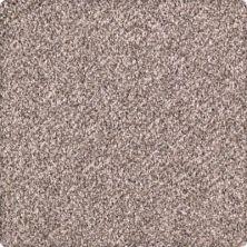 Karastan Rustic Revival Fedora Grey 43632-9937