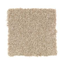 Mohawk Natural Accents I Kraft Paper 2N84-777