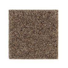 Mohawk Perfectly Composed Fleck Mineral Beige Fleck 2P88-501