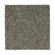 Mohawk Superior Selection Taupe Shadow 3B93-571
