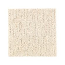 Mohawk Natural Artistry Antique Ivory 2P35-502