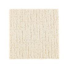 Mohawk Natural Artistry Soft Linen 2P35-505