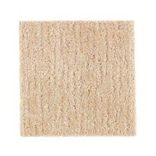 Mohawk Natural Artistry Maple Tint 2P35-503