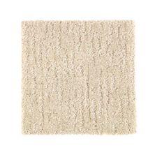 Mohawk Natural Artistry Sand Dollar 2P35-517