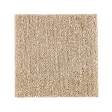 Mohawk Natural Artistry Hearth Beige 2P35-518