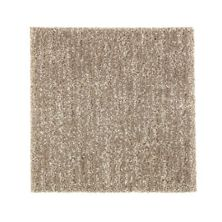 Mohawk Natural Artistry Urban Taupe 2P35-523