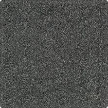 Karastan Tranquil Shades Galactic 43636-9576