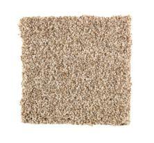 Karastan Upscale Living Parchment 2Q02-9741