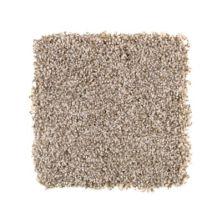 Karastan Tranquil Shades Mineral 43636-9809