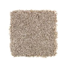 Karastan Upscale Living Mineral 2Q02-9809