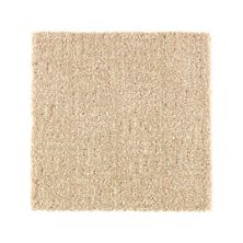 Mohawk Distinctive Nature Natural Grain 2P43-507