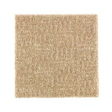 Mohawk Distinctive Nature Brushed Suede 2P43-511