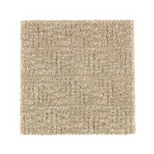 Mohawk Casual Culture Hearth Beige 2P42-518