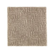 Mohawk Distinctive Nature Urban Taupe 2P43-523