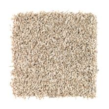 Mohawk Soft Breeze II Shadow Beige 2Q30-712