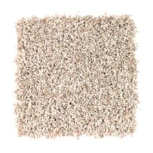 Mohawk Soft Breeze II Blanched Almond 2Q30-718