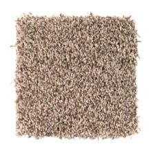 Mohawk Soft Breeze II Amber Sand 2Q30-827
