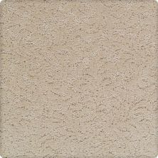 Karastan Graceful Allure Boulder Beige 2R47-9735