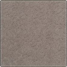 Karastan Stately Arrangement Tasseled Taupe 43641-9839