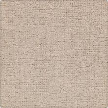 Karastan Contemporary Way Flax Seed 2R62-9735