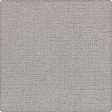 Karastan Delicate Path Butler's Tray 43642-9925