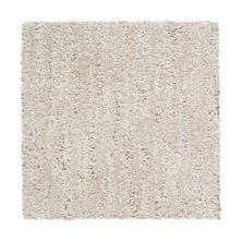 Mohawk Beautiful Spirit Natural Grain 2R30-507