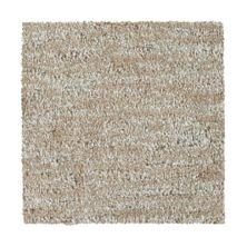 Mohawk Nature's Delight Brushed Suede BP30B-511