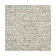 Mohawk Nature's Delight Hearth Beige BP30B-518