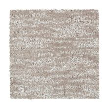 Mohawk Nature's Delight Urban Taupe BP30B-523