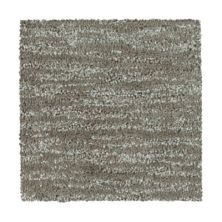 Mohawk Beautiful Spirit Dried Peat 2R30-524