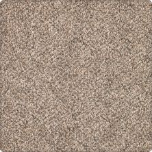 Karastan Desired Elegance Ceramic Beige 43640-9765