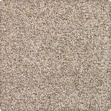 Karastan Refined Essence Heirloom 43639-9715