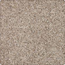 Karastan Refined Essence Shadow Pearl 43639-9729