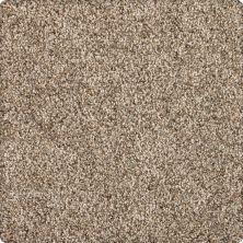 Karastan Refined Essence Pebble Beach 43639-9748