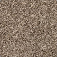 Karastan Refined Essence Gypsy Moth 43639-9829