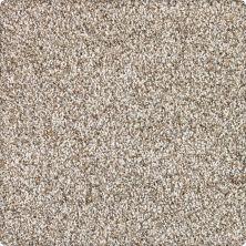 Karastan Refined Essence Misty Morn 43639-9905