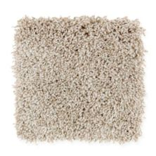 Mohawk True Charm Thatch Roof 2R63-851