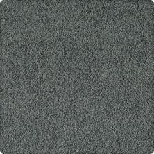 Karastan Soft Eloquence Ocean Tide 43646-9568