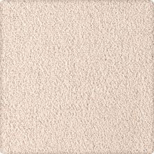 Karastan Soft Eloquence Polished White 43646-9702