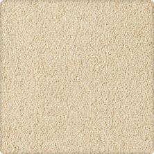 Karastan Soft Eloquence Grecian Column 43646-9722