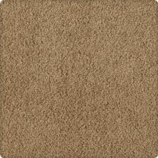 Karastan Soft Eloquence Flaxen Air 43646-9783