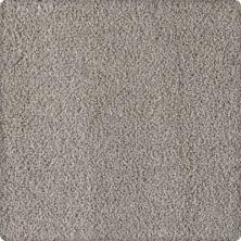 Karastan Soft Eloquence Overcast 43646-9934