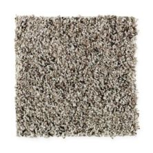 Mohawk All Clear Pebblestone 2T77-939